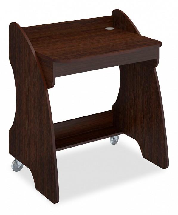 Стол письменный Merdes Домино СК-13 цена