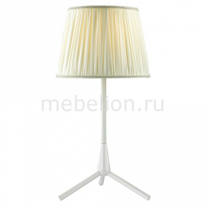 Настольная лампа декоративная Kombi 1704-1T Favourite Kombi 1704-1T настольная лампа favourite kombi арт 1704 1t