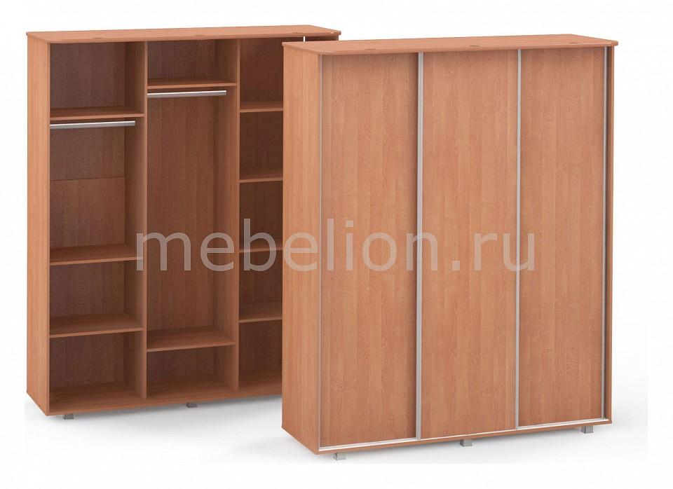 Купить Шкаф-купе ШО-07, Мебель Смоленск, Россия