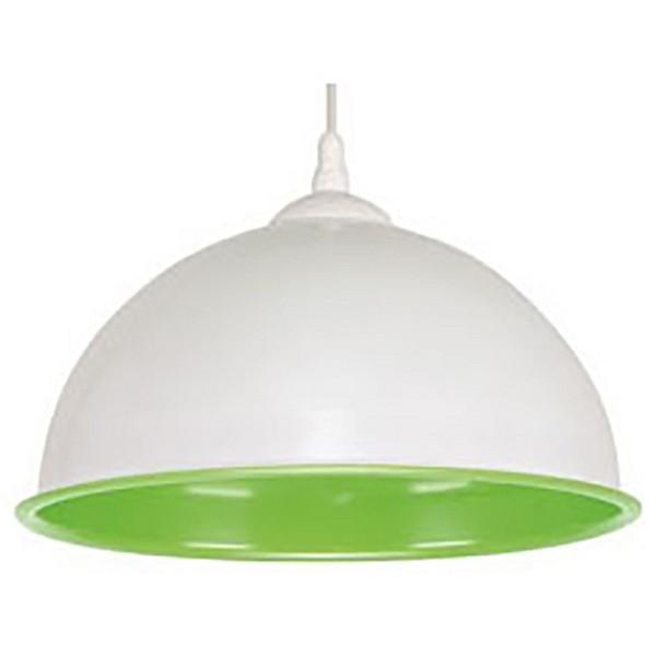 Подвесной светильник Eurosvet