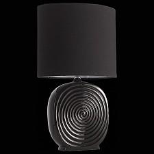 Настольная лампа декоративная Tabella SL991.404.01