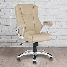 Кресло для руководителя College-631-1Be
