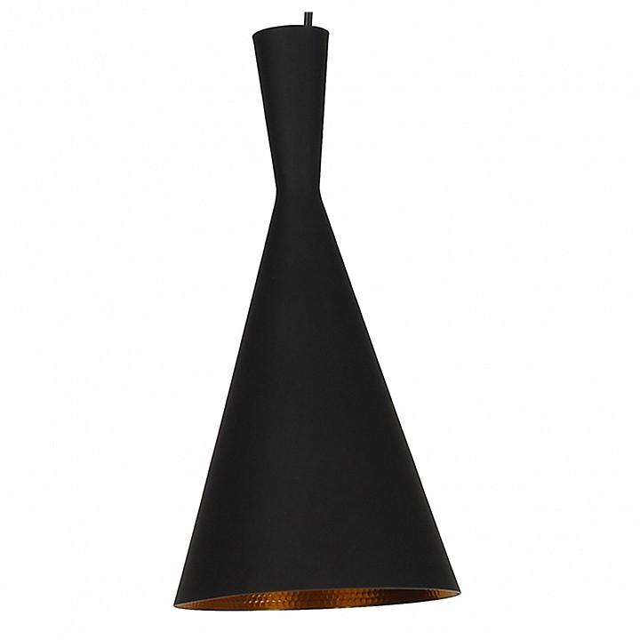 Подвесной светильник Лима 08347,19