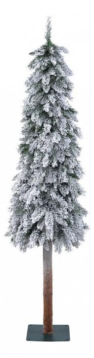 Ель новогодняя (2.15 м) Винзор 74291