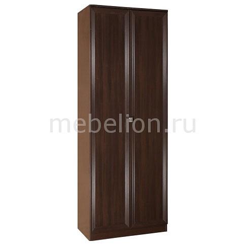 Купить Шкаф платяной 06.287, Олимп-мебель, Россия