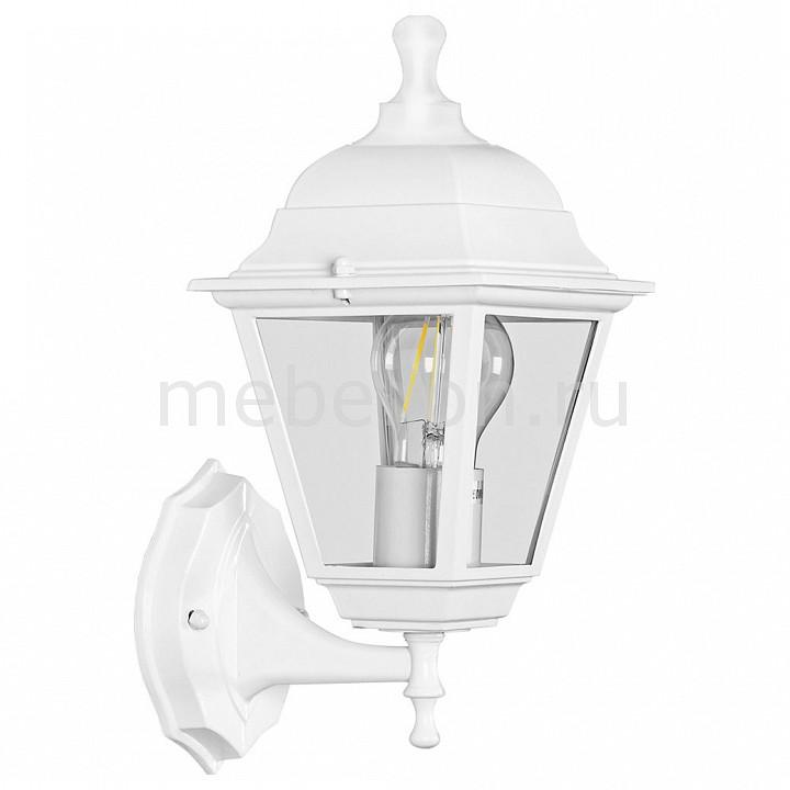Светильник на штанге Feron Saffit НБУ 04-60-001 32267 good quality original bare lamp uhp 190 160 for benq 5j j9a05 001 5j j6d05 001 5j j5r05 001 5j j6h05 001 projector bulb