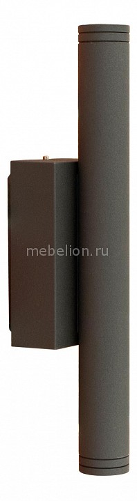 Накладной светильник Citilux CLU0001 постельное белье этель дольче комплект дуэт поплин 1504647