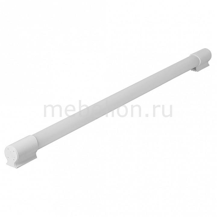 Купить Накладной светильник AL5010 28831, Feron, Китай