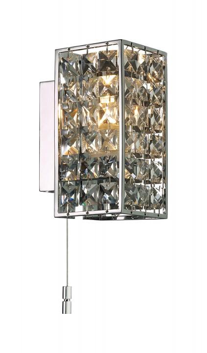 Светильник на штанге Odeon Light Tori 2249/1W odeon light tori 2249 1w