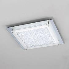 Накладной светильник Mantra 4582 Crystal 2