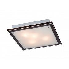Накладной светильник Sonex 3242V Ferola Vengue