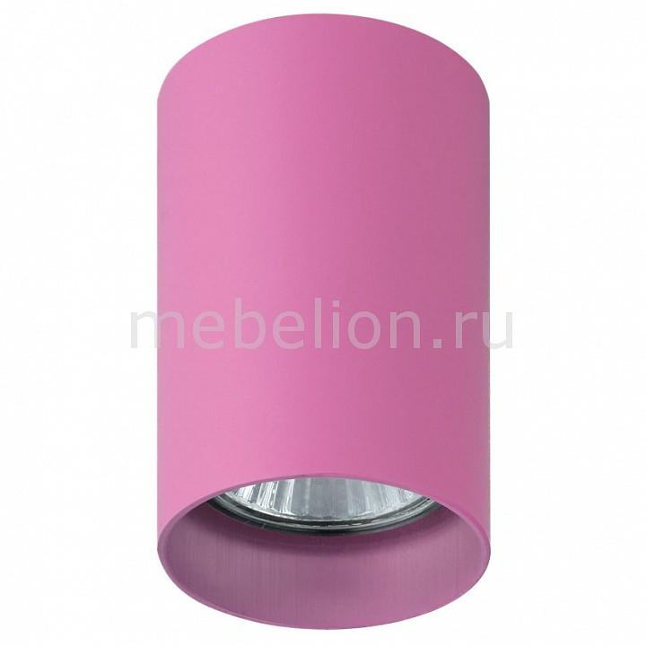 Купить Накладной светильник Rullo 214432, Lightstar, Италия