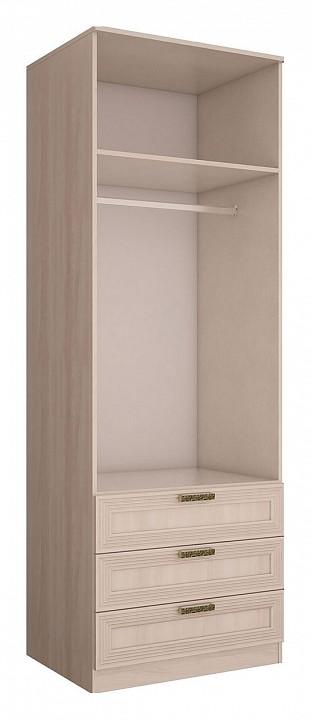 Шкаф платяной Орион СТЛ.225.10