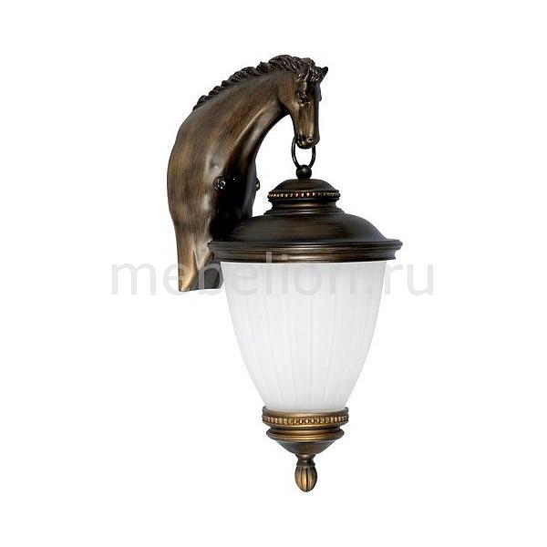 Светильник на штанге Nowodvorski Horse 4900 baby 4900