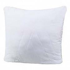 Подушка (70х70 см) Лебяжий пух