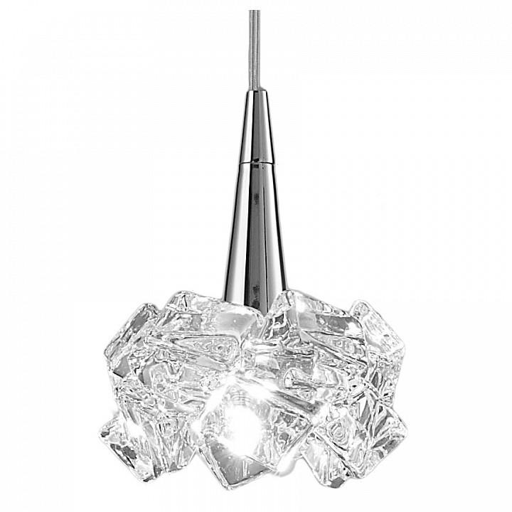 Подвесной светильник Mantra 3953 Artic