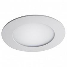Встраиваемый светильник Zocco LED 223064