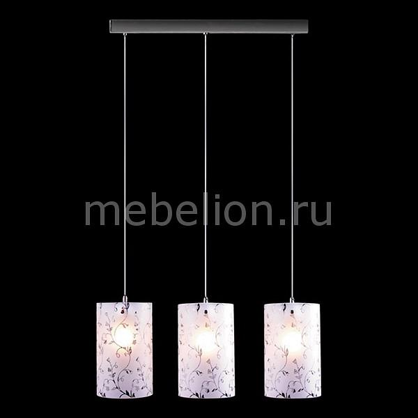 Купить Подвесной светильник 1129/3 хром, Eurosvet, Китай