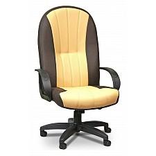 Кресло компьютерное Аксиома КВ-01-110000_0429_0413