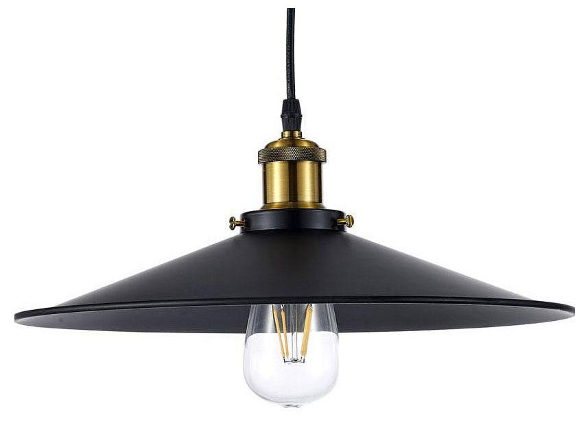 Подвесной светильник Marco E 1.3.P2 B
