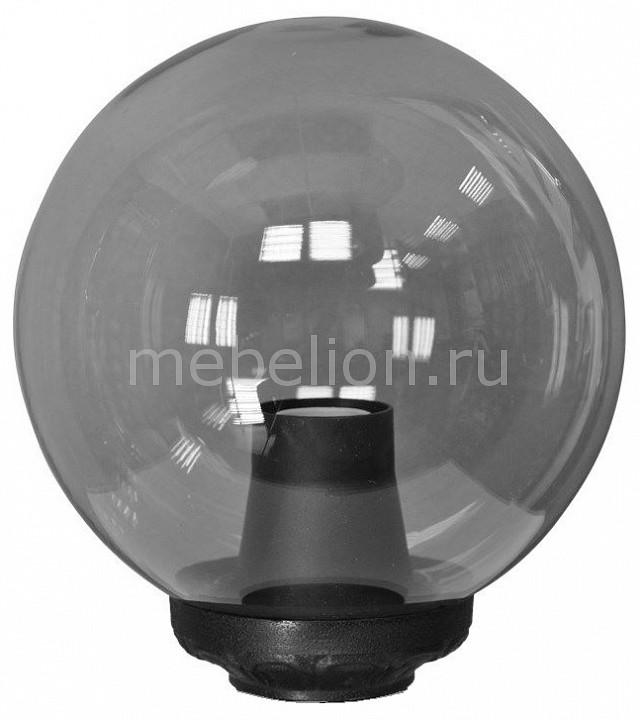 Наземный низкий светильник Fumagalli Globe 250 G25.B25.000.AZE27