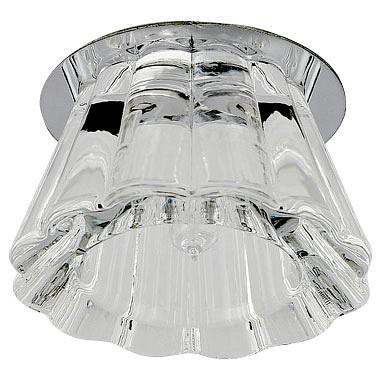 Встраиваемый светильник Lightstar 004104-G9 Facci