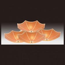 Потолочная люстра ST-Luce SL524.092.09 Ombrelloni
