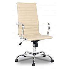 Кресло компьютерное College-966L-1_Be