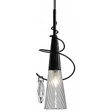 Подвесной светильник Aereo 711017