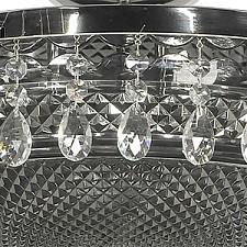 Светильник на штанге Arti Lampadari Mare H 1.13.50 N Mare