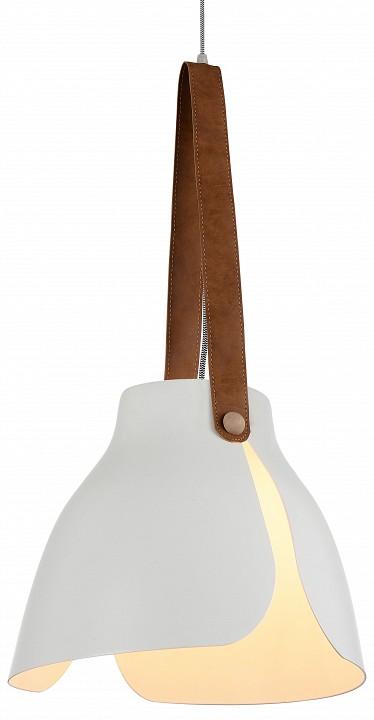 Подвесной светильник Mantra Swiss 5602 mantra 5602