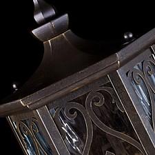 Светильник на штанге Maytoni S102-45-01-R Canal Grande