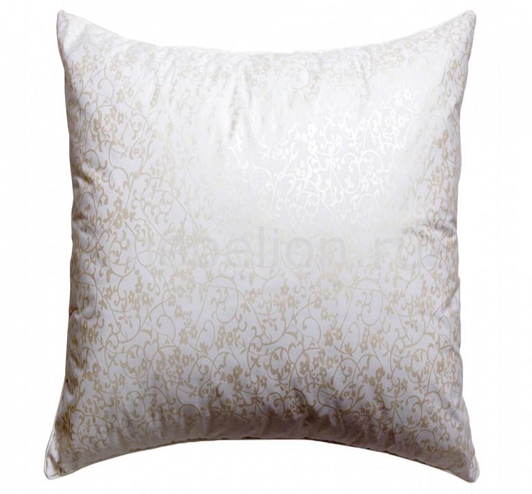 Подушка Primavelle (68х68 см) Лебяжий пух подушка нежность лебяжий пух тик 50 70