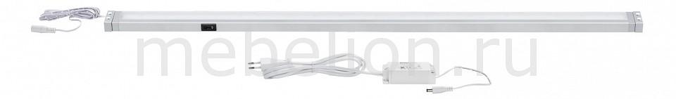 Купить Накладной светильники SenseLight 70444, Paulmann, Германия