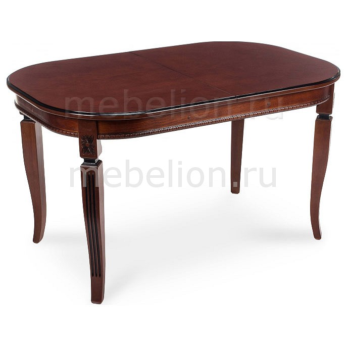 Стол обеденный Woodville Venetto