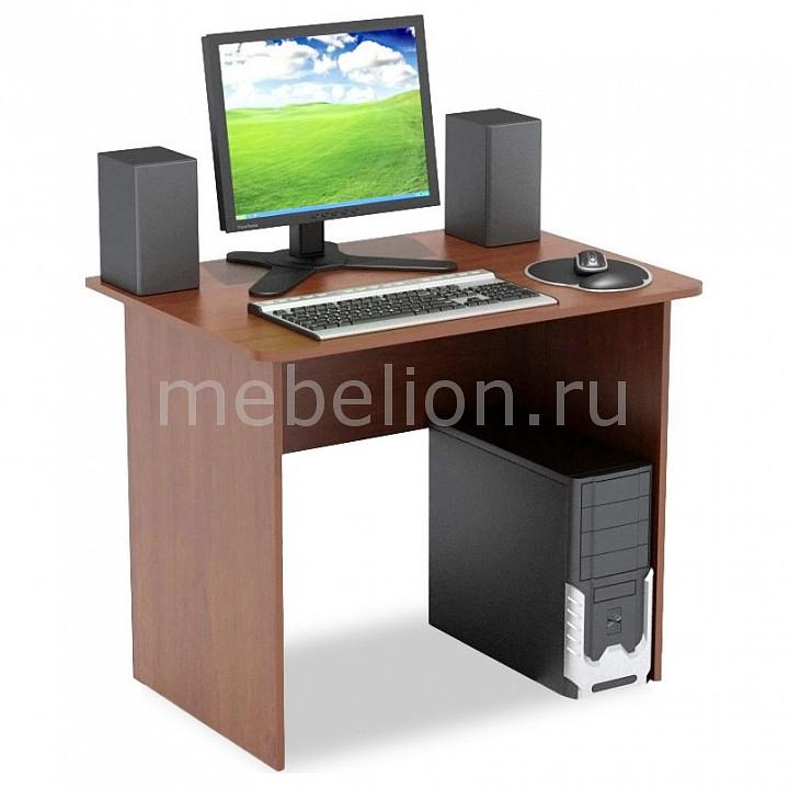 Стол офисный СПм-01.1