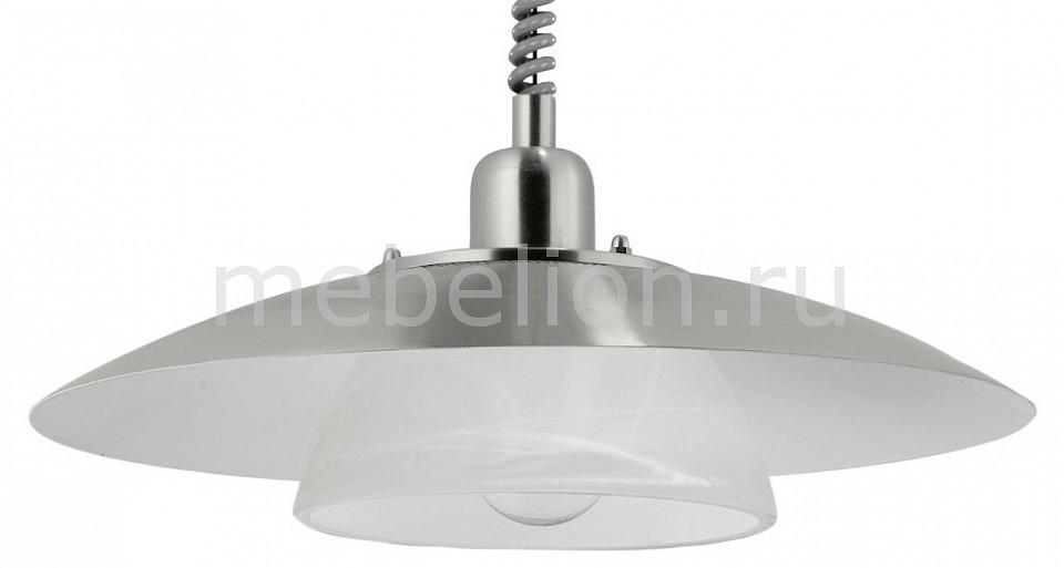 Подвесной светильник Eglo 87058 Brenda