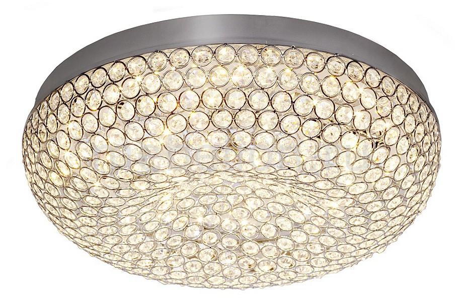 Купить Накладной светильник Status 841.42.7, SilverLight, Франция