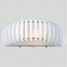 Накладной светильник Favourite 1712-1W Sibua