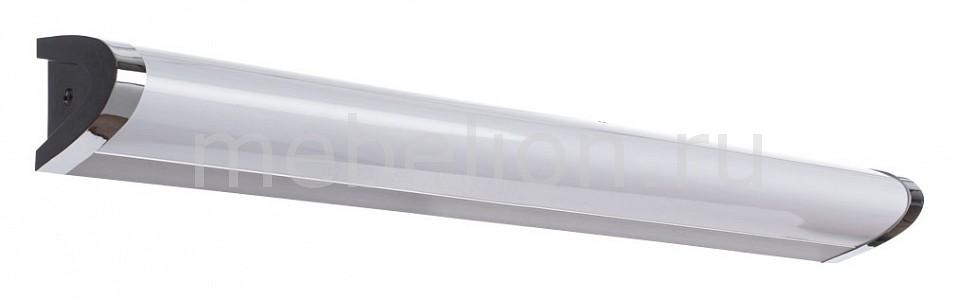 Купить Накладной светильник Coursive A1407AP-1CC, Arte Lamp, Италия