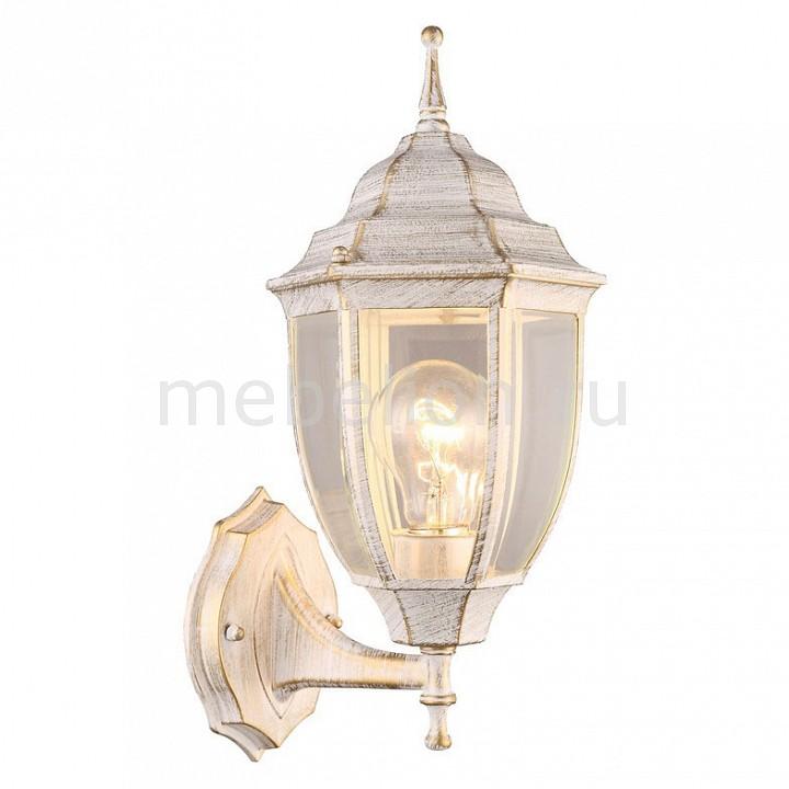 все цены на Светильник на штанге Arte Lamp Pegasus A3151AL-1WG онлайн