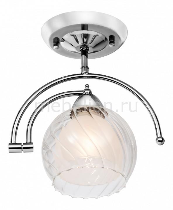 Светильник на штанге SilverLight 255.54.1 Sfera
