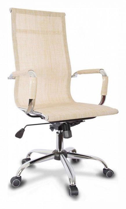 Кресло компьютерное College College CLG-619 MXH-A mxh 4