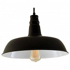 Подвесной светильник Эдисон CL450205