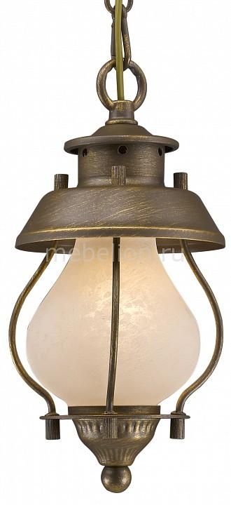 Купить Подвесной светильник Lucciola 1460-1P, Favourite, Германия