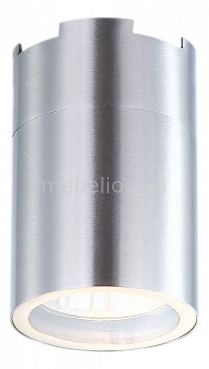 Накладной светильник Style 3202 mebelion.ru 1540.000