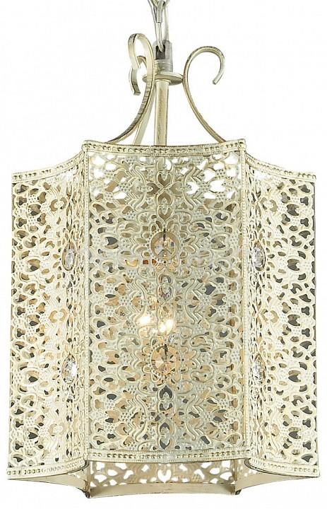 Подвесной светильник Favourite Bazar 1625-1P подвесной светильник bazar 1624 1p