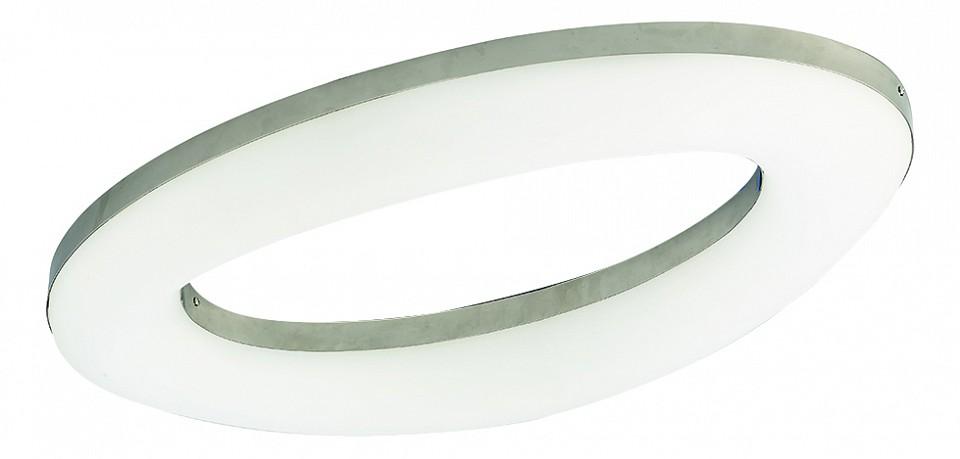 Накладной светильник Mantra Oakley 4902 mantra oakley 4900