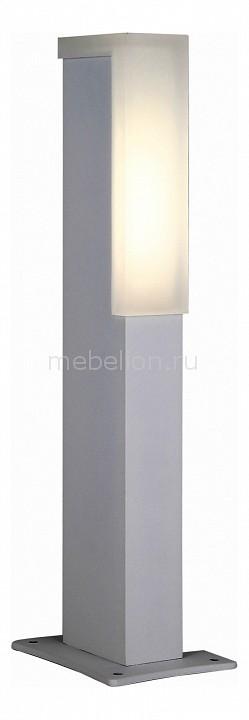 Наземный низкий светильник ST-Luce Posto SL096.505.02 цена