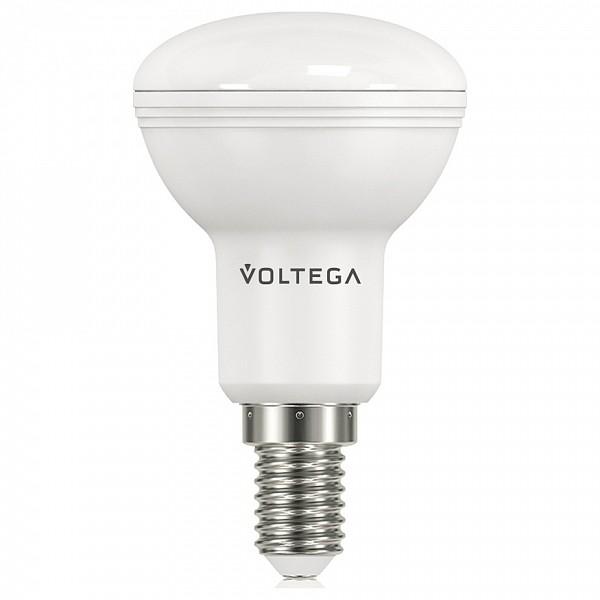 Лампа светодиодная Voltega